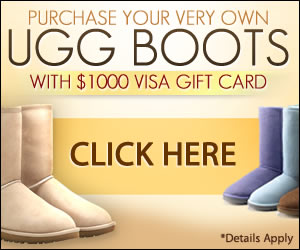 UGG BOOTS Click Here