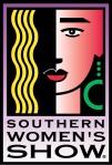 Hoy en Orlando: Southern Women'sShow